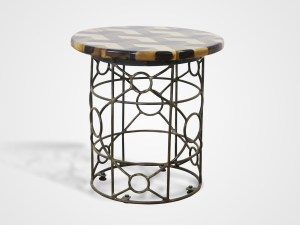 Arial S9 - Stool-resize