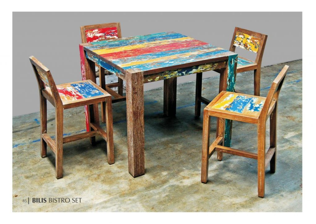Best Restaurant Wood Tables Wholesale