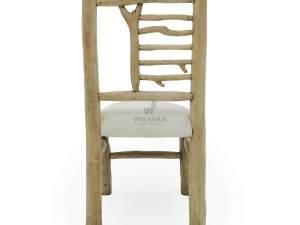 Bira Chair with Fabric (4)