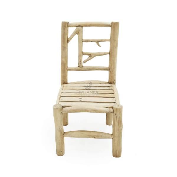 Bira Chair