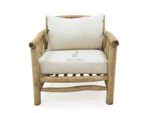 Deka 1 Seater (1)