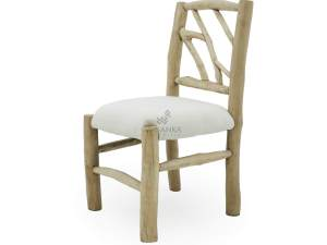 Fidel Chair (3)
