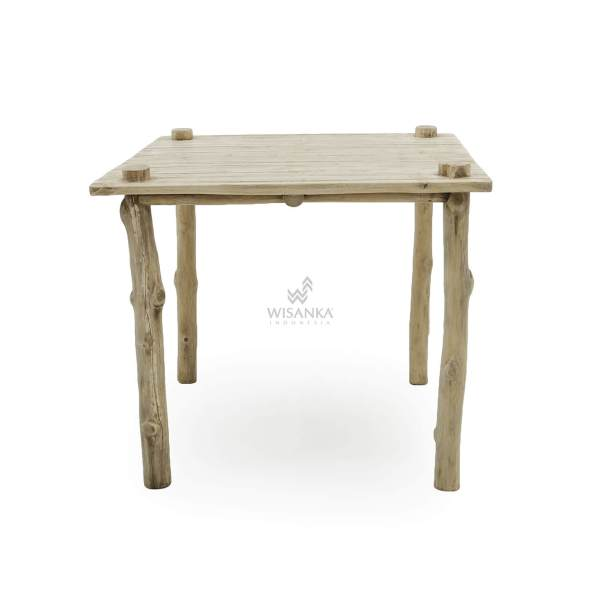 Hara Dining Table (1)