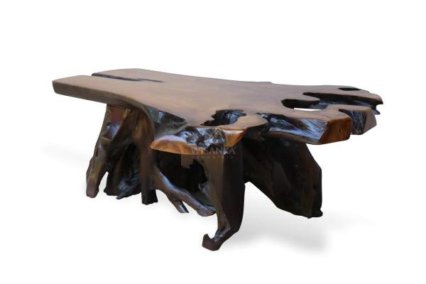 MANIA COFFEE TABLE