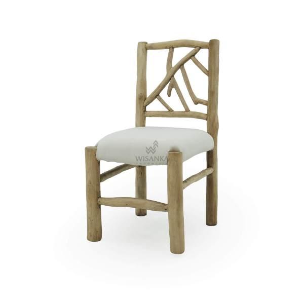 Poldi Chair (2)