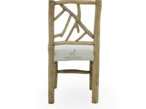 Poldi Chair (4)