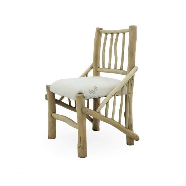 Rafa Chair (2)