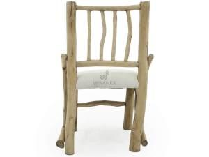 Rafa Chair (4)