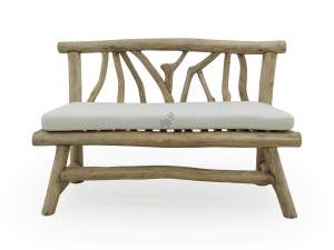 Rasti Bench (2)