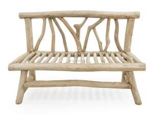 Rasti Bench (4)