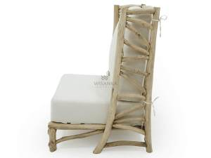 Sigra Chair (2)