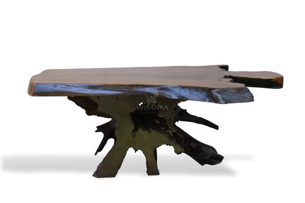 Sunny Coffee Table 1