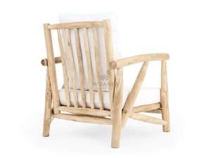 TASNA Sofa 1 seater Tampak Belakang copy