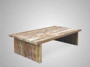 ANDINA SOFA TABLE