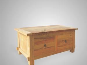 ARINI SOFA TABLE