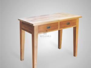 ARTHA CONSOLE TABLE