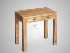 HAIRA CONSOLE TABLE