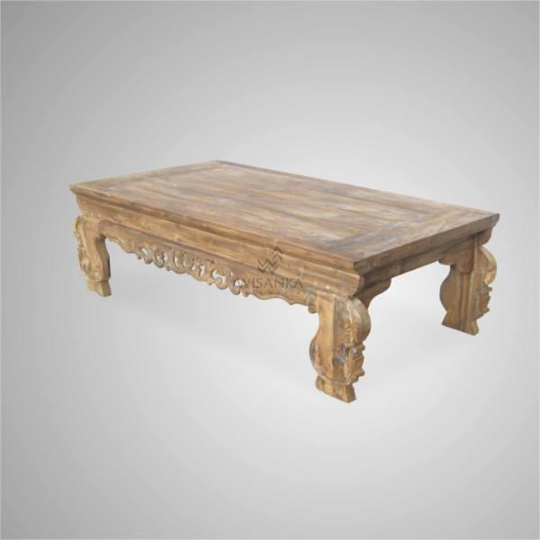 JAYATRI SOFA TABLE