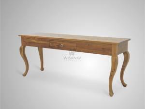 LUKITA CONSOLE TABLE