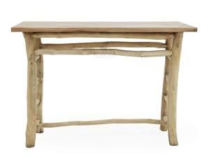 Saku Console Table (1)