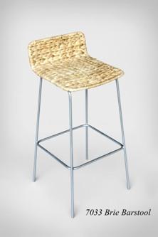 Barstool 1 Indonesia Rattan Rattan Furniture Wholesale Wicker Furniture