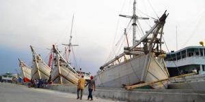 pelabuhan_sunda_kelapa