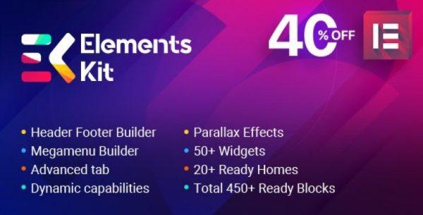 elements kit 767x390 1