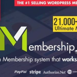 ultimate membership pro 767x390 1