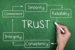trust-e1449008766362