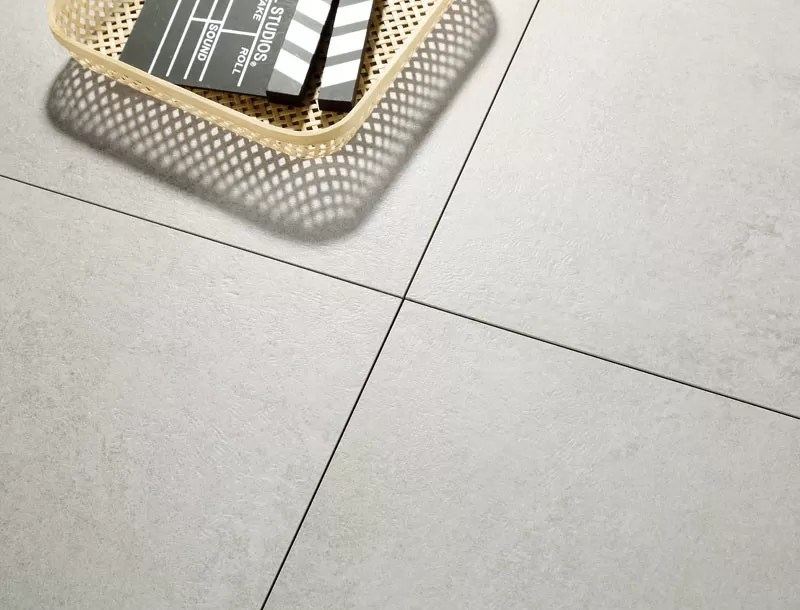 oem rustic porcelain tiles slip resistant rustic outdoor tiles terrazzo tile peal color