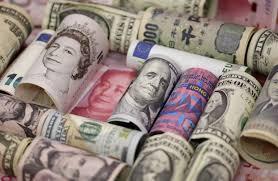Jual Beli Uang Asing Di Money Changer Berikut Beberapa Pertanyaannya