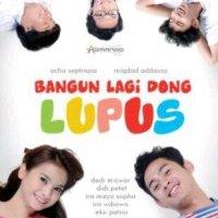 Sinopsis : Bangun Lagi Dong Lupus (2013)