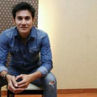 Profil : Vino G Bastian