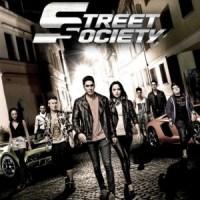 OST Street Society