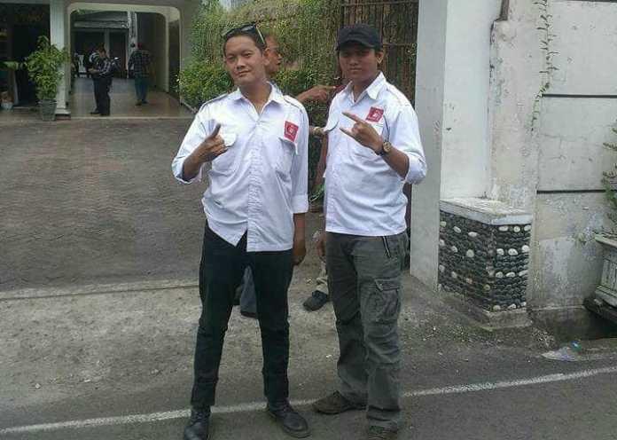 Sebagai Relawan Jokowi, Posraya Indonesia Akan Menangkan Basuki Djarot
