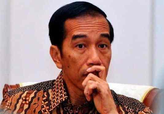 Potensi Perpecahan Partai, Wakil Presiden Yang Diusung Untuk Mendampingi Jokowi
