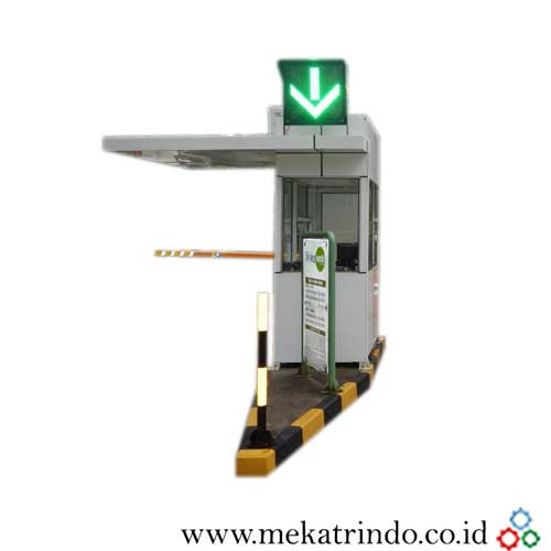 Jual Lampu Arrow - Cross Arrow - Mekatrindo