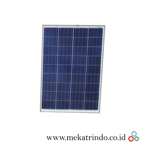 Panel Surya - Solar Cell - Panel Solar - Mekatrindo