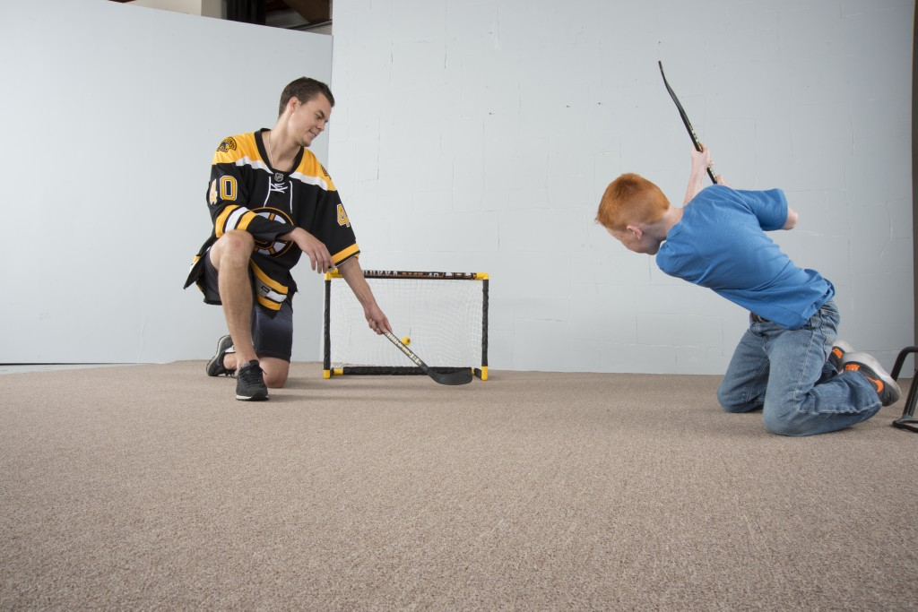 FranklinSports_Tuukka+Child+HockeyEq-062