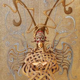 angel net ангел сети boris indrikov борис индриков