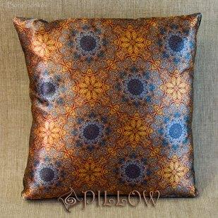 pillow_15