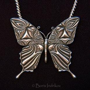silver_butterfly_2