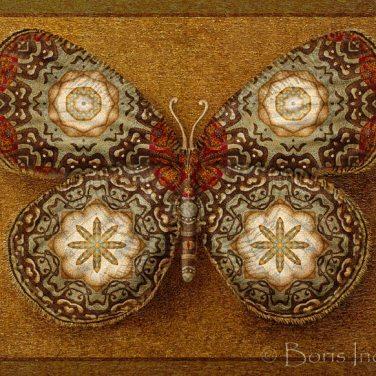 elegy_symbol_butterfly_8