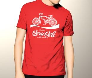 T-shirt-mock-up-vol01