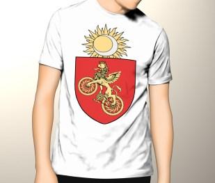 T-shirt_in_velox_libertas_7