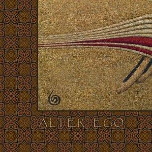 card_alterego_l_frag
