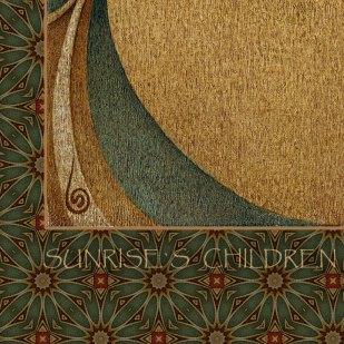 card_children_frag