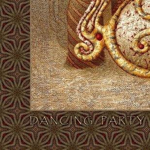 card_dancing_frag