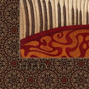 card_elegy_frag