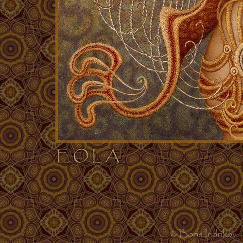 card_eola_frag
